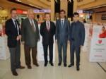 DEMET ŞENER - Memorial ve Kayseri Park Tıp Bayramını Kalpten Kutluyor
