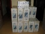Kamyonda 2 Bin 420 Paket Kaçak Sigara Ele Geçirildi