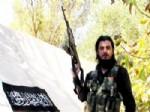 SURİYE DEVLET TELEVİZYONU - Suriye'deki Çatışmalarda Hayatını Kaybeden Yalovalı Genç Toprağa Verildi