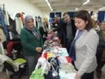 SÜLEYMAN YıLMAZ - Ak Parti'li Selamoğlu: 'ak Parti, İcraatlarıyla Esas Milliyetçi Olduğunu Göstermiştir'
