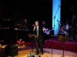 FRANK SINATRA - Karşıyaka'da Popera'ya Alkış
