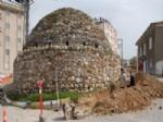 20 KASıM - Yatağan Belediyesi'nden Restorasyon Atağı