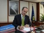 PANASONIC - Teknoloji Zirvesi Başlıyor