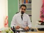 HAKAN BOZKURT - Nöroloji Uzmanı Dr. Hakan Bozkurt Medical Parkta