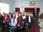 Çankırı'da Fasulye Yetiştiriciliği Kursu