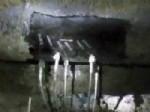İRKUTSK - Rusya'da 60 Metre Tünel Kazıp, 30 Ton Petrol Çaldılar