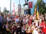 AYHAN BOZKURT - İzmir'de Öykü Günleri