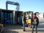 ÖTV - Kaçak Akaryakıtta 60 Milyon Liralık Vurgun