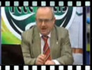 Kaçkar Tv Tele Kuliste Güldüren Canlı Yayın Bağlantısı