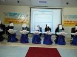 ZAFER ENGIN - Diyarbakır'da 'kadın Çiftçiler Yarışıyor Bilgi ve Proje Yarışması'