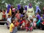 """Vali Düzgün: """"2012'de Çocuk İşçi Çalıştıran 3 Çiftçi ve Ailelere Para Cezası Uygulandı"""""""