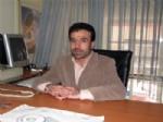 """Saadet Partisi Sorgun İlçe Başkanı Çekerek """"katili Ancak Şehit Aileleri Affedebilir"""""""