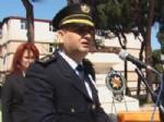 KEMAL İNAN - Polis Haftası Alaşehir'de Kutlandı