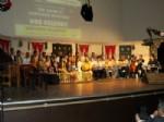"""SONER ZEYBEK - """"Bir Zafer Ki Kurtuluş Müzikali"""" Büyüledi"""