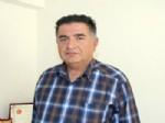 20 KASıM - Avukatlara Kötü Davrandığı İleri Sürülen Emekli Hakim 'Avukat'lık İçin Vize Aldı