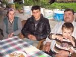 GEL GIT - Görevde Bir Atın Yaraladığı Asker, Tazminat Davasını Kaybedince İcralık Oldu
