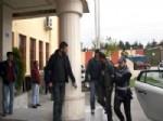 Afyon'da Torbacılara Operasyon