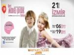 PARİS HİLTON - İzmir Optimum Outlet'te Best Model Heyecanı