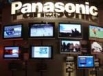 PANASONIC - Şok karardan geri döndüler