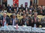 KEMAL İNAN - Dağhacıyusuf Köyünde Kur'an Kursu Açıldı