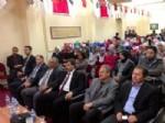 Sungurlu'da Öğrencilere Kutlu Doğum Konferansı