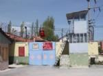 23 Nisan Çocuk Bayramı'nın En Acı Haberi Afyonkarahisar'dan Geldi