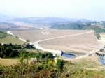 GEDIKSARAY - Pehlivan: Barajlardaki Doluluk Oranları Normalin Üzerinde