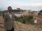 Tuygun: Susuz, Altyapısız Köy Kalmayacak