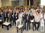 ABDULLAH ASLANER - Denemeç'ten Sürece Destek Vermeyen CHP'ye ve MHP'ye Eleştiri