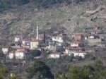 ÇıNAROBA - Saruhanlı'nın Köylerine Maddi Yardım