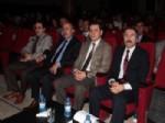 """Erzurum'da """"evlilik Öncesi Aile Eğitimi"""" Programı..."""