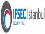 """PANASONIC - """"IFSEC"""" İlk Defa Türkiye'de"""