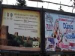 CIVILIZATION - Güzeller, Diyarbakır'dan Ayrıldı