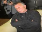 Ünye Belediyespor İl Şampiyonluğuna Kilitlendi