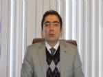 Tunceli'de Köylülerin İstemediği Alçıtaşı Ocağı Projesi Mahkeme Kararıyla İptal Edildi