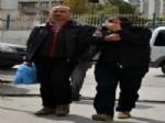 SAHTE BİLEZİK - İzmir Emniyetinden Operasyon