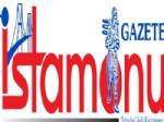 HÜSEYİN KARADENİZ - Gazete İstamonu 1 Yaşında
