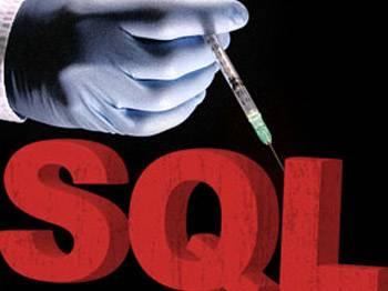 Сайт MySQL взломан: конечно при помощи SQL-инъекции. Атакованы правительст