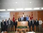 Sivaslı'da Fide Üretimini Geliştirme Projesi