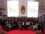 BATU AKSOY - Enerji Fuarı İccı 2013 Sona Erdi