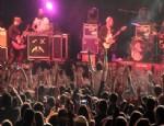 FUAT SAKA - İyte 15. Bahar Şenlikleri Konserlerle Başladı