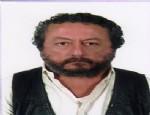 HASAN EKINCI - Gazipaşa'nın 2012'nin Vergi Rekortmenleri Açıklandı