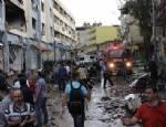 EL MUHABERAT - Bombacıları MİT takip ediyormuş