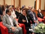 ÜMIT BOYNER - İş Kadınları Diyarbakır'da Buluştu