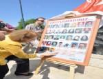 ALAATTIN AKTAŞ - Trabzon'un Beşikdüzü İlçesinde Mayıs Yedisi Şenlikleri