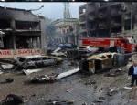 EL MUHABERAT - Flaş itiraf: Asıl hedef Ankara'ydı!