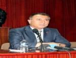 Konya'da 2/b Sahipleri Tapularını Almaya Başladı