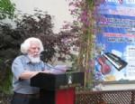 ARPIST - Ödemiş'te İlkbahar Kültür ve Sanat Etkinlikleri