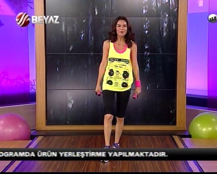 Ebru Salli Plates