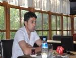 """EMEKLİLİK İKRAMİYESİ - Başarılı Futbol Mehmet Besler'den """"İlginç"""" Açıklamalar…"""
